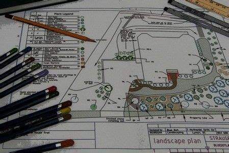 layout and landscape planning theories 17 best images about garden design theory and concepts on