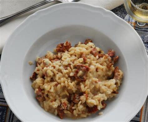 risotto alla mantovana ricetta riso alla pilota la ricetta per preparare il riso alla pilota