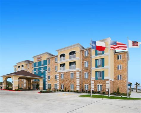 comfort central comfort suites central corpus christi book your hotel
