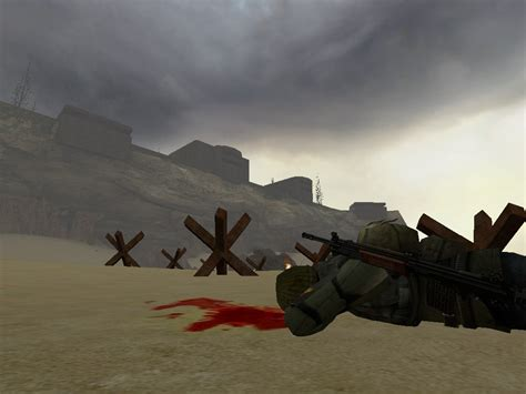 d day mod game free download d day garry s mod maps