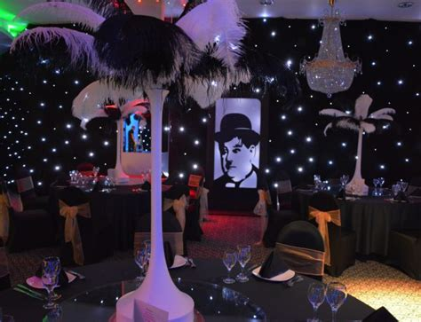 hollywood themed party uk hollywood theme party our themes the events company