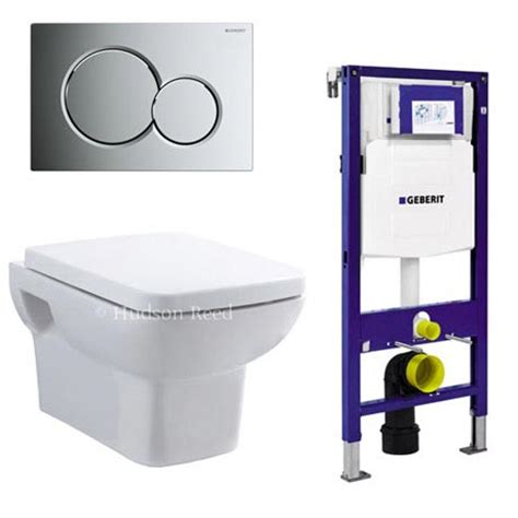 villeroy boch subway toilet installation instructions geberit duofix wall frame with wall hung pan sigma 01