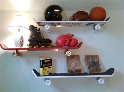 17 best images about cks skateboard shelves on