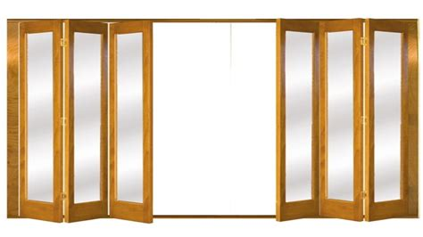 Ikea Sliding Room Divider Sliding Door Ikea Sliding Doors Room Divider Sliding Door Ikea Sliding Doors Room Divider
