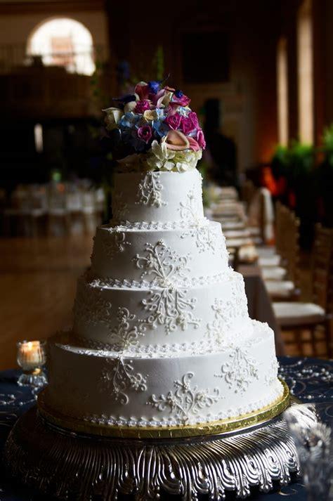 Wedding Album Near Me by Shelton S Wedding Cake Designs Closed 22 Photos 40