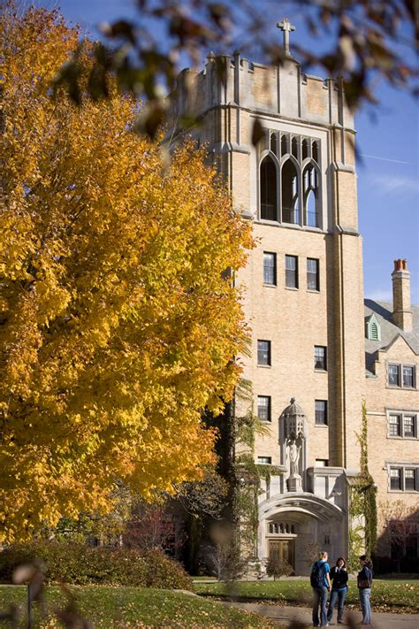 Notre Dame Mba Admissions Deadlines by Searching For Persuasive Essay Topics For High School