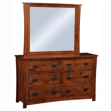 montana bedroom furniture collection montana mission collection home wood furniture