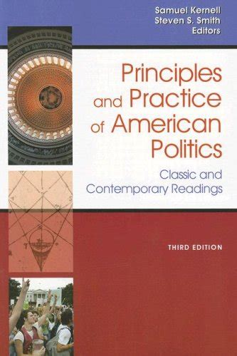 the and practice of hawking classic reprint books cheapest copy of principles and practice of american