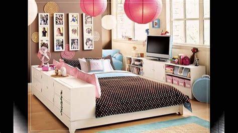 amazing girl bedrooms amazing teen bedroom design ideas