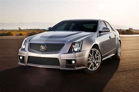 2013 cts cadillac used 2013 cadillac cts v for sale pricing features