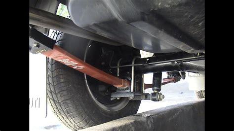 Plat Brake Pad D Gran Max din 225 mica 35 ballestas i dimensiones y dureza
