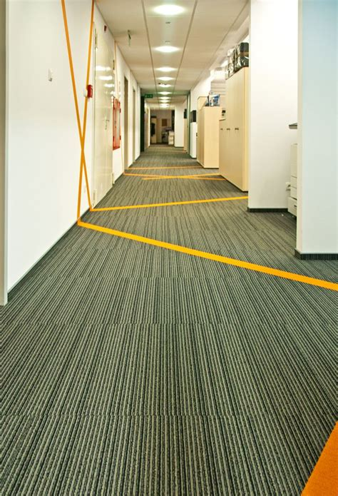 Shaw Commercial Flooring Best 25 Shaw Contract Ideas On Shaw Commercial Carpet Commercial Carpet Tiles And