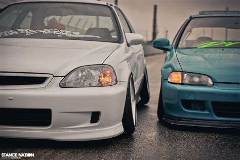 stancenation wallpaper honda japan does it well stancenation form gt function