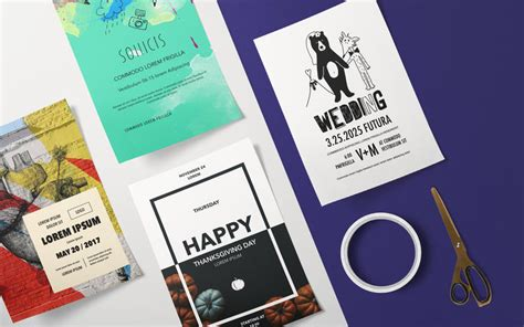 templates for posters mac poster mill templates for pages on the mac app store