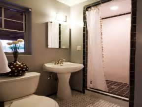 curtain ideas for bathroom 15 bathroom shower curtain ideas home and