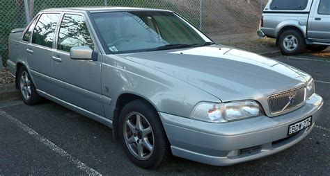 how can i learn about cars 1998 volvo c70 parking system volvo s70 2517px image 2