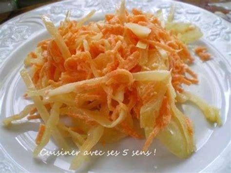 cuisiner des carottes nouvelles recettes de carottes de cuisiner avec ses 5 sens 2