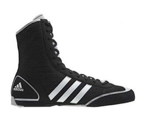 Bestseller Terlengkap Poxing Replika Adidas adidas box rival ii boxing shoes black us11 in the uae see prices reviews and buy in dubai