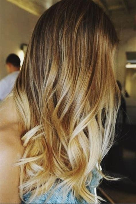 summer highlites for dark hair 10 sexy summer hair highlights