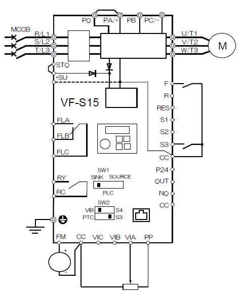 toshiba motor wiring diagram wiring diagram schemes