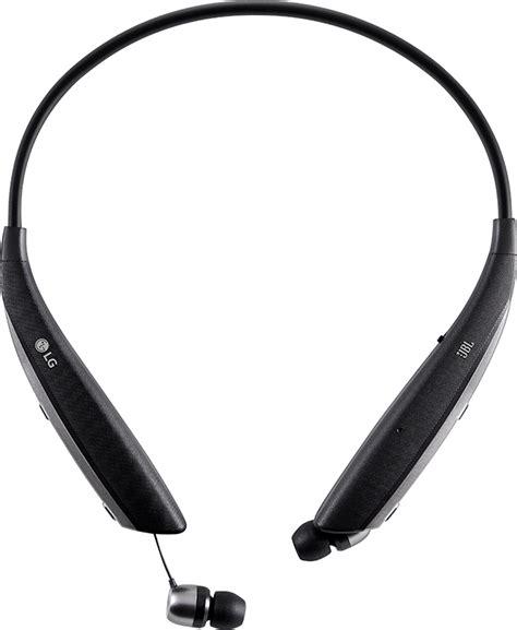 Headset Bluetooth Lg Tone Ultra lg tone ultra audio enhancing bluetooth headphones lg usa