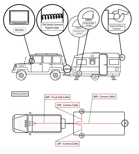 pyle plcm7700 wiring diagram pyle backup
