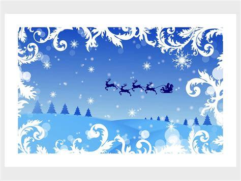 design online christmas cards free christmas card design