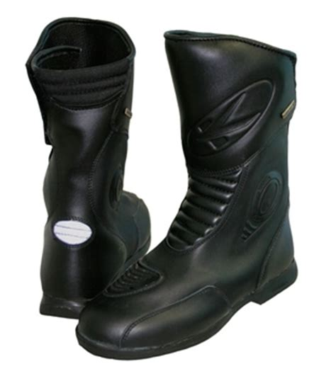 italian motocross boots brand new italian made motorcycle boots and gloves
