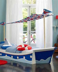 Curtains Nursery 55 Wonderful Boys Room Design Ideas Digsdigs