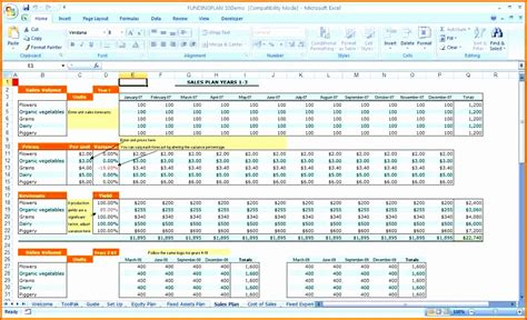 Wedding Budget Singapore Excel by 10 Wedding Budget Template Excel Exceltemplates