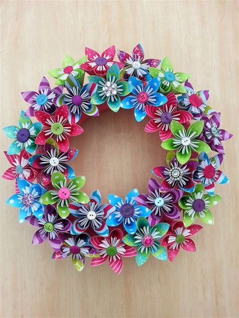 Origami Paper Decorations - 25 best ideas about origami decoration on diy