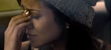 comfort in ending peep this jhene aiko s comfort inn ending video