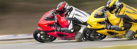 Motorrad Intensivkurs by Motorrad Fahrtraining Sicherheitstraining Als Geschenk
