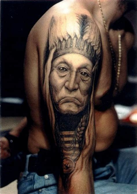 indian sleeve tattoos trend tattoos american indian tattoos