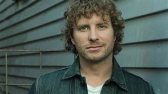 Dierks Bentley News Riser Lyrics Dierks Bentley Lyricscode