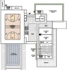 basketball gym floor plans indoor basketball gym free basketball gym floor plan