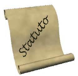 statuto tempo statuto ed atto costitutivo di associazione fitel piemonte