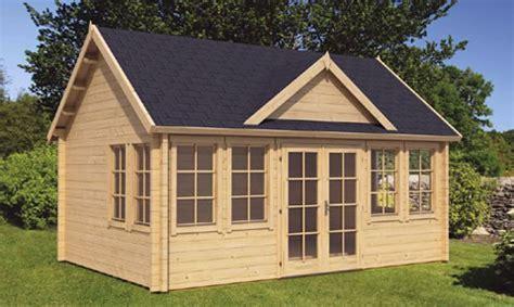 Woodpecker Log Cabin by Clock Tower Log Cabin Fallcreekonline Org