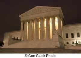 photos et images de avocat 38 145 photographies et images