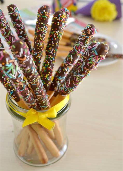 cosa cucinare per un compleanno oltre 25 fantastiche idee su torte di compleanno su