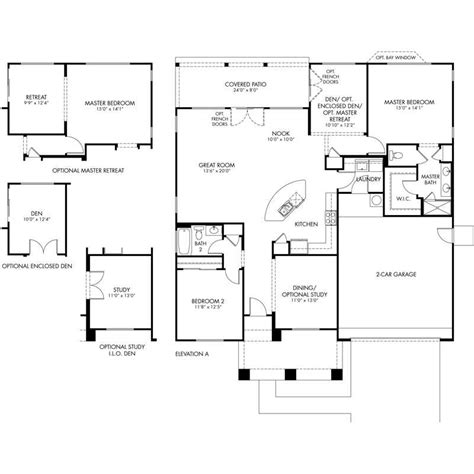 cantamia floor plans serenade floor plan chorus series