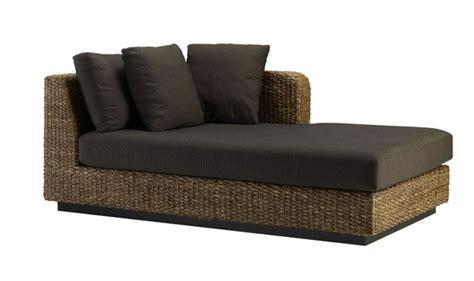 single corner sofa nagi rakuten global market water hyacinth daybed sofa