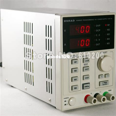 digital programmable capacitor digital programmable capacitor 28 images rheem 300 series deluxe touchscreen programmable