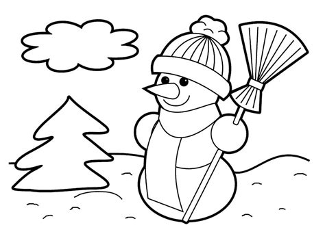 coloring pages to print off christmascoloring pages to print 187 coloring pages kids