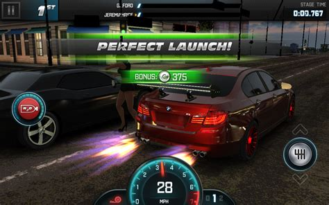 fast furious 6 the game mod apk data fast and furious 6 apk mod plus data for android download
