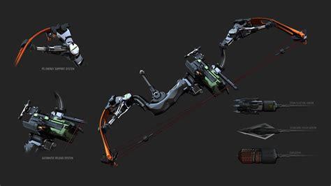 predator light for bow crysis 3 wiki 171 gamingbolt com video game news reviews