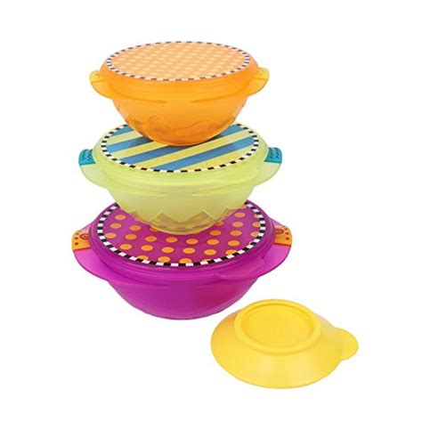 Boon New Fluid Sippy Cup Pink Ungu compare sassy on the go snack bowl set price india