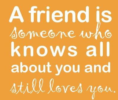 beautiful friendship quotes  sharae  facebook  quotes images