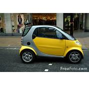 Smart Car Pictures Free Use Image 29 35 20 By FreeFotocom