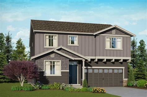 houses for rent in graham wa houses for rent in graham wa house plan 2017
